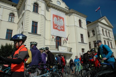 European Cycling Challenge-SG (9) (Copy)