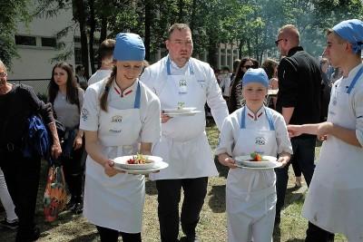 Gastronomik_Drzwi Otwarte_SG (3)