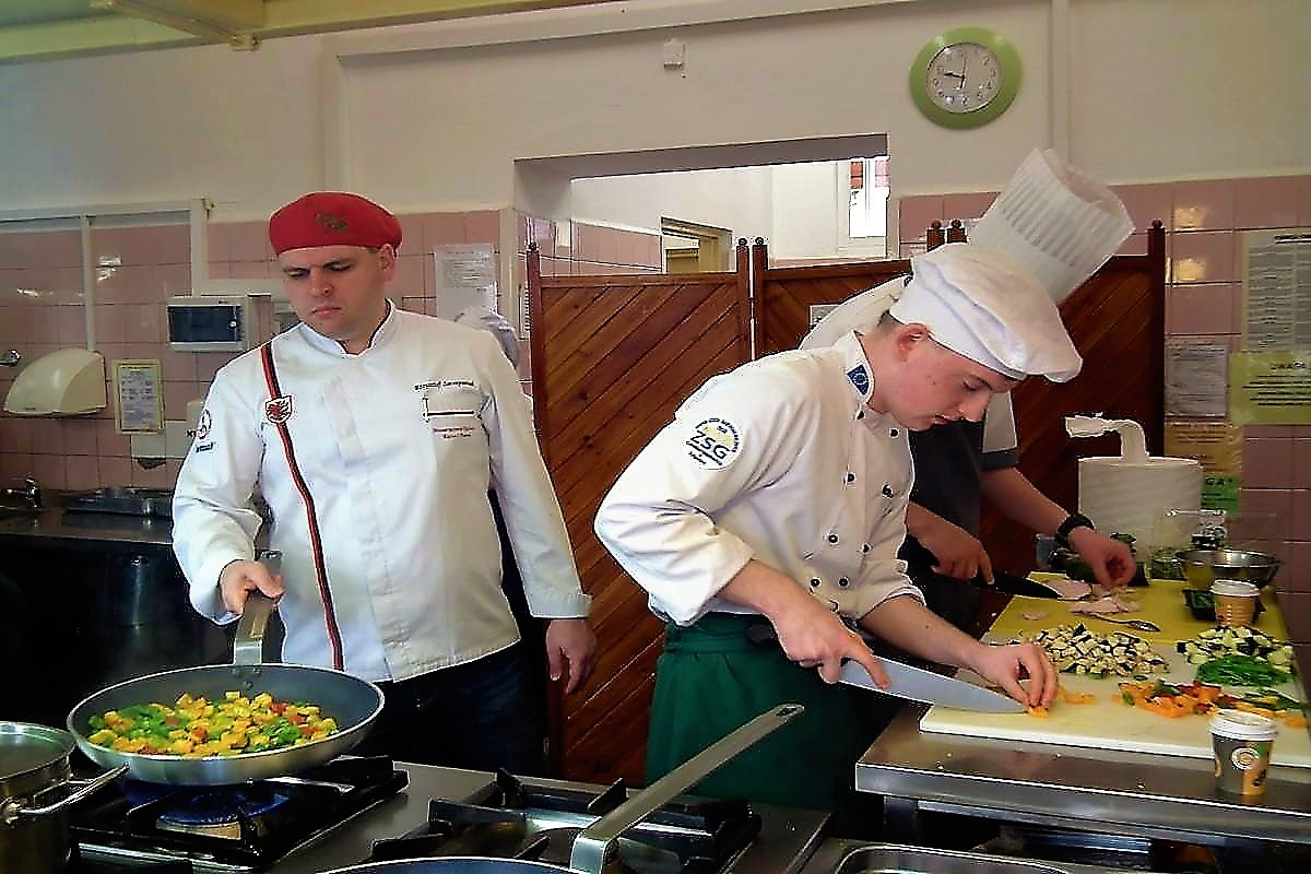 Gastronomik_SG_małe (4)