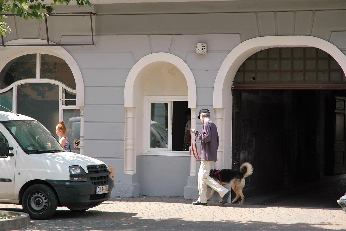 Jadłodzielnia przy Gdańskiej_SG (10)