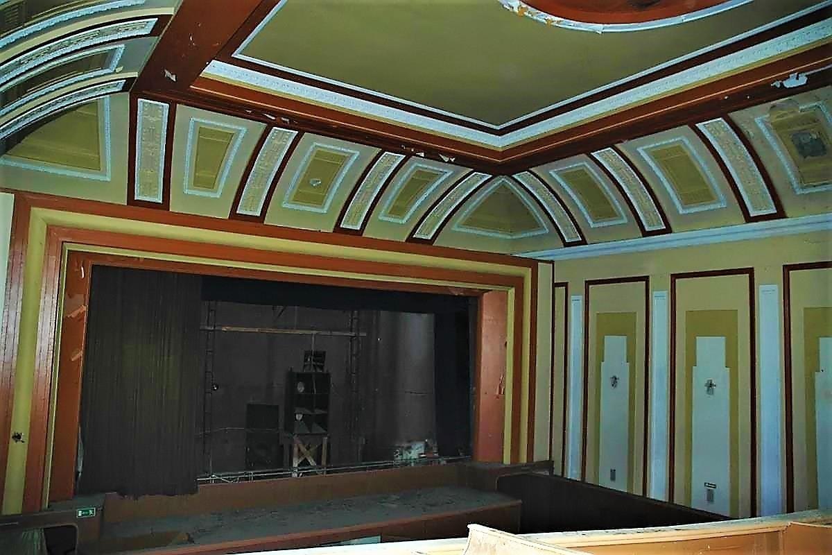 Kino Pomorzanin od środka_SG (19)