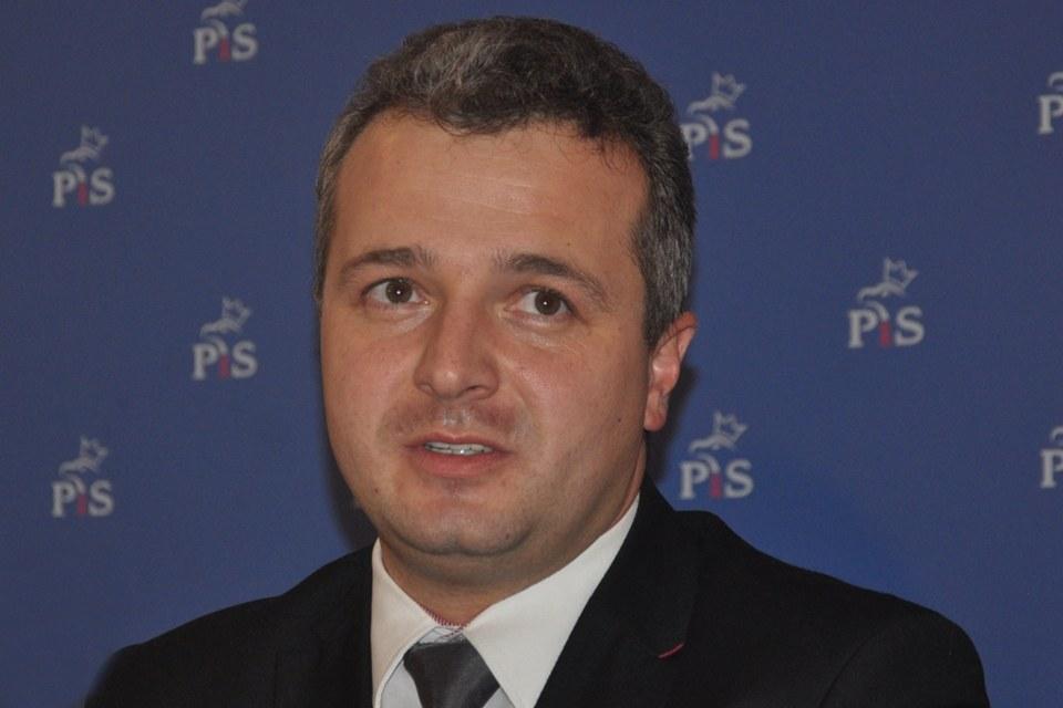 Mikołaj Bogdanowicz - ED (4)
