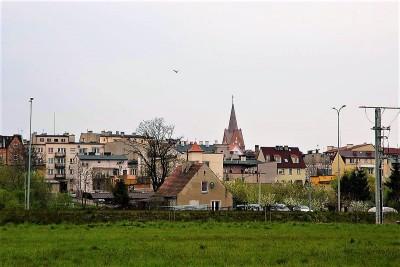 Nakło_SG (19)