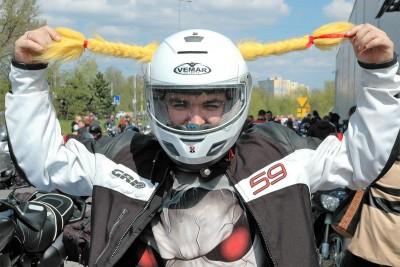 Sezon motocyklowy rozpoczęty_SG (5)