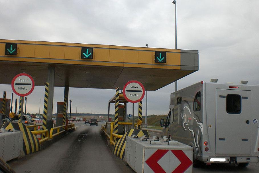autostrada_a1_rusocin_Gdaniec_Wiki