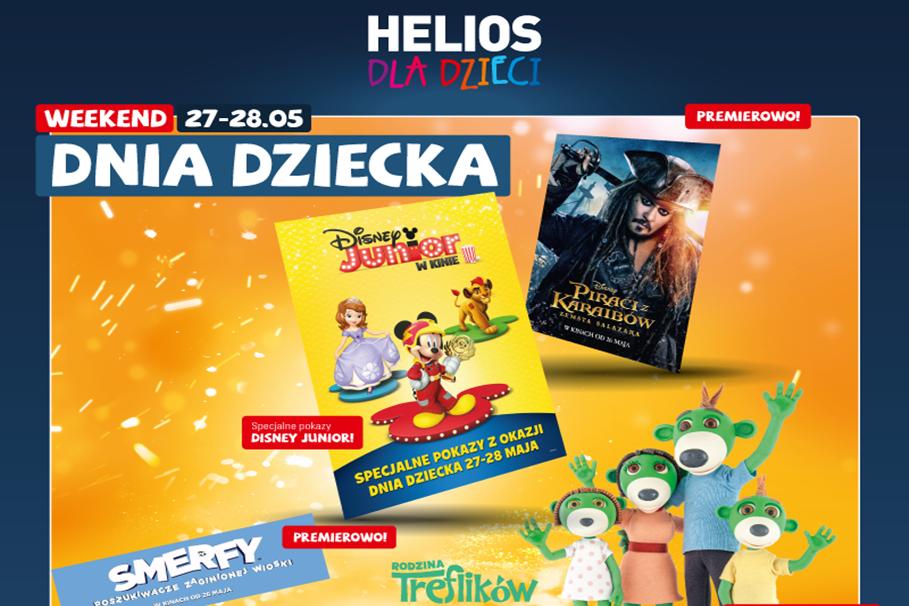 helios_dziendziecka_2017_600x600px_v1
