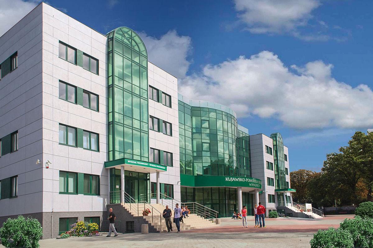 kpsw_torunska_kampus_Wikipedia