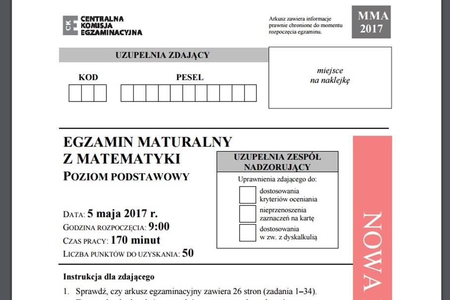 matura_matma