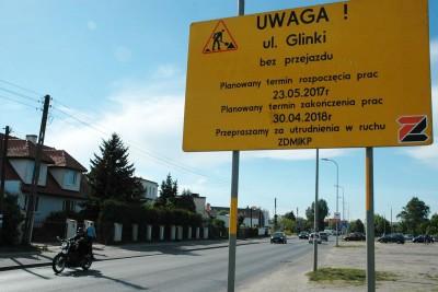 trasa_uniwersytecka_przedluzenie_SG_001