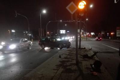 wypadek_fordonska_inflancka_002_nadeslane