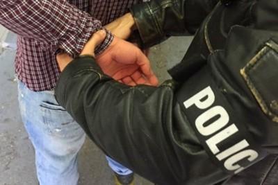 zatrzymanie_gdynia_policja_KWP