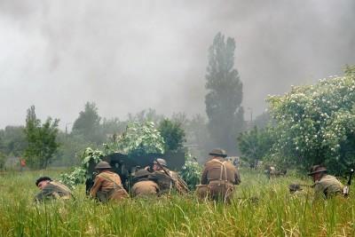 Bitwa pod Falaise_SG (1)