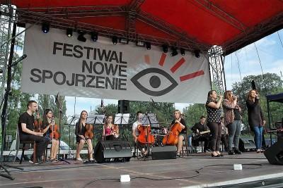 Festiwal Nowe Spojrzenie_SG (31)
