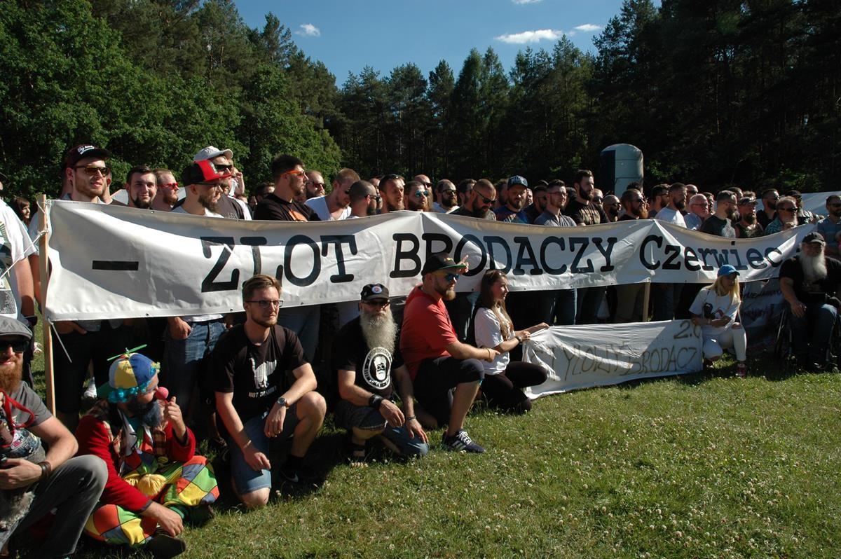III Zlot Brodaczy_SG (12)