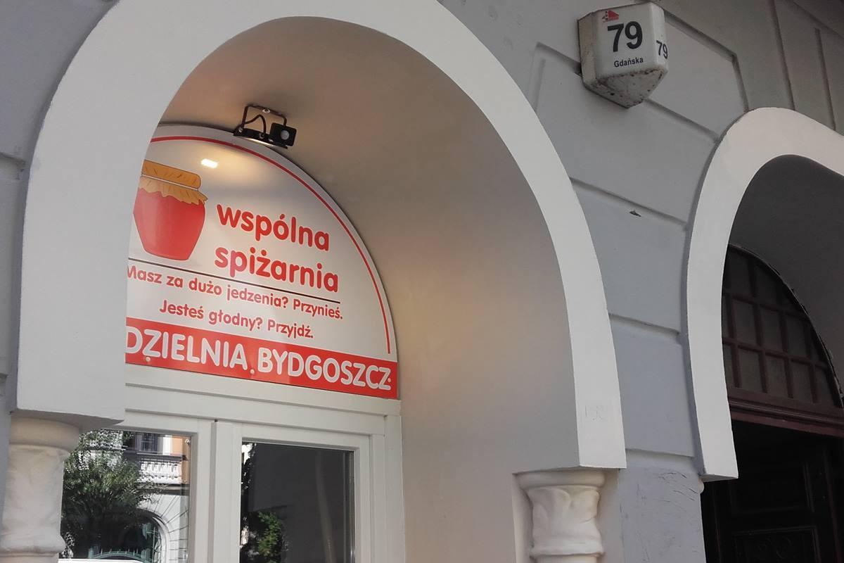 Jadłodzielnia_gdańska_logo_jw