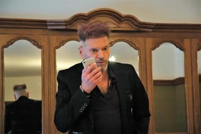 Krzysztof Rutkowski_SG (2)