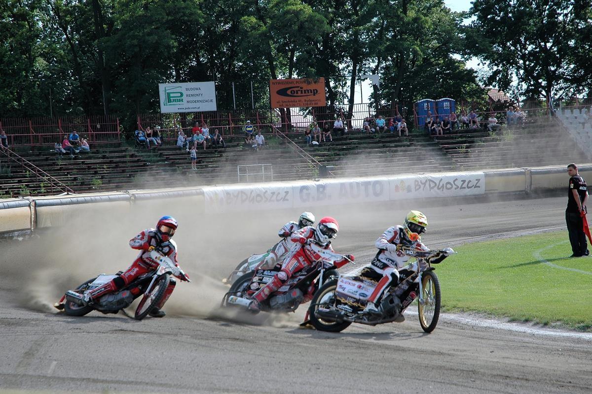 Polonia-Daugavpils_SG (10)