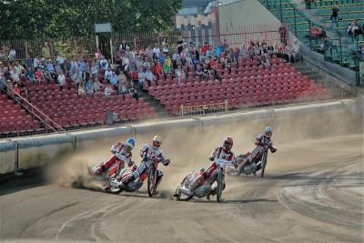 Polonia-Daugavpils_SG (21)