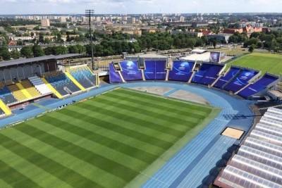 Zawisza_mistrzostwa_U-21 (5)