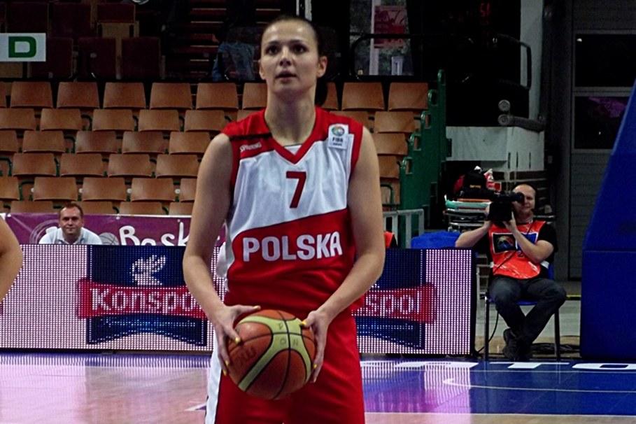 agnieszka szott, Piotr Drabik, wikipedia