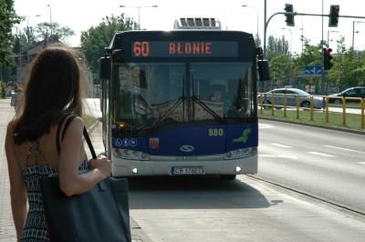 autobus_linia_60_SG (4)
