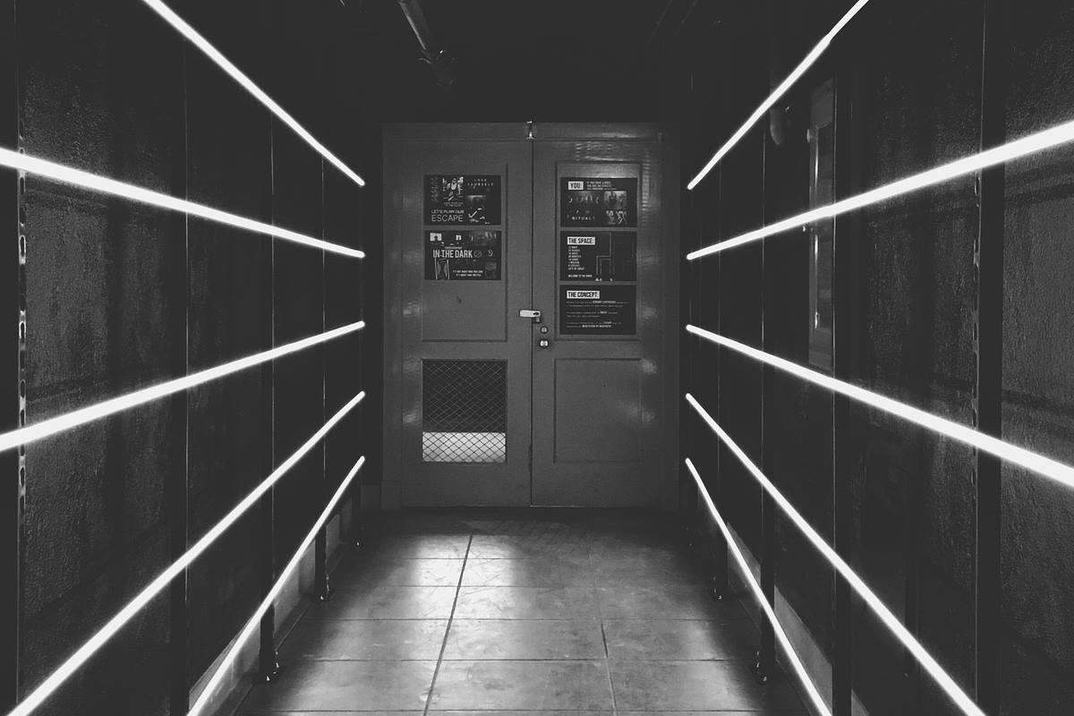 door, drzwi