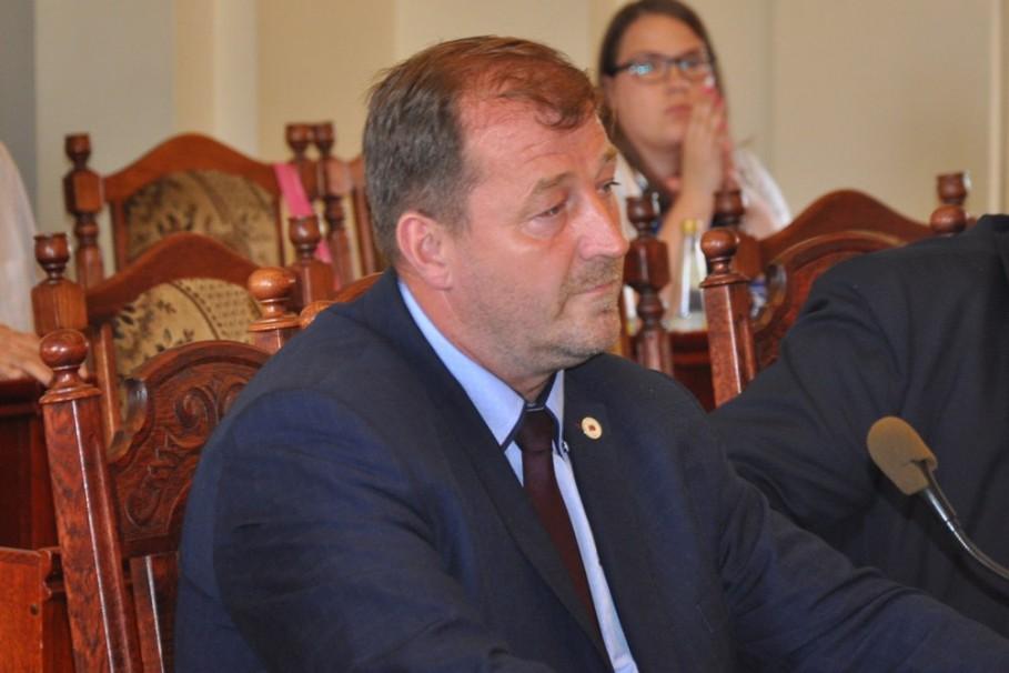 Bogdan Dzakanowski Bydgoszcz