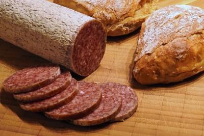 jedzenie_mięso_chleb_wolnydostęp