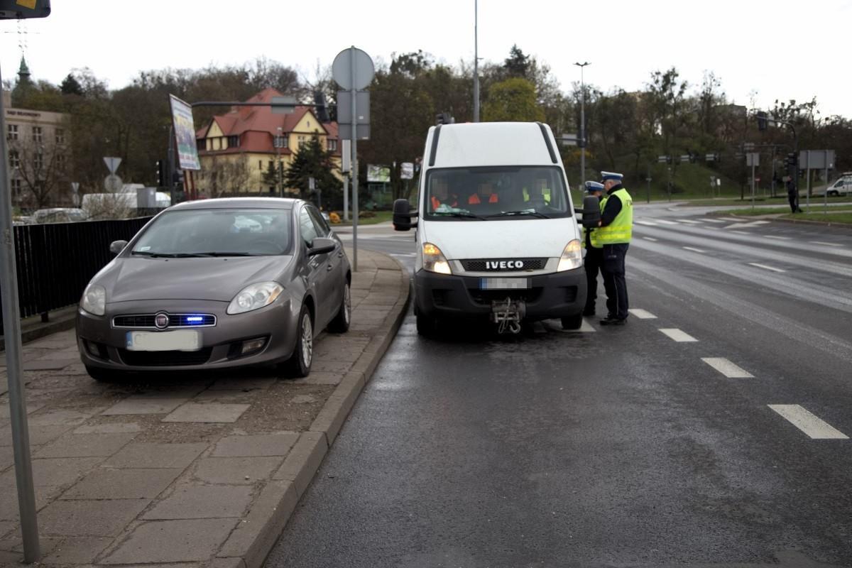 monitoring_policja_centrum_KWPBydgoszcz-1-1200x800