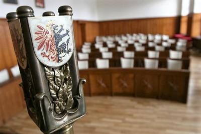 nagrody-marszałka1_1200x8001-1200x800