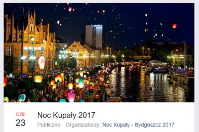 noc kupały screen
