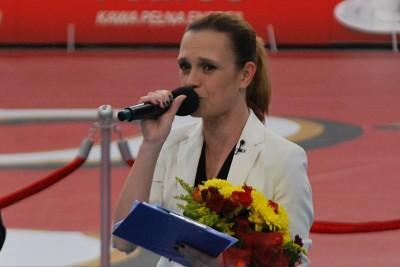paulina chylewska, wikipedia