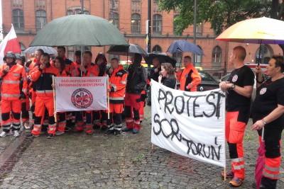 protest_ratownicymedyczni_JW (4)