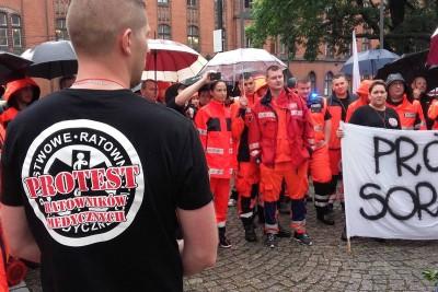 protest_ratownicymedyczni_JW (8)