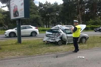 wypadek_fordonska_sochaczewska_nadeslane