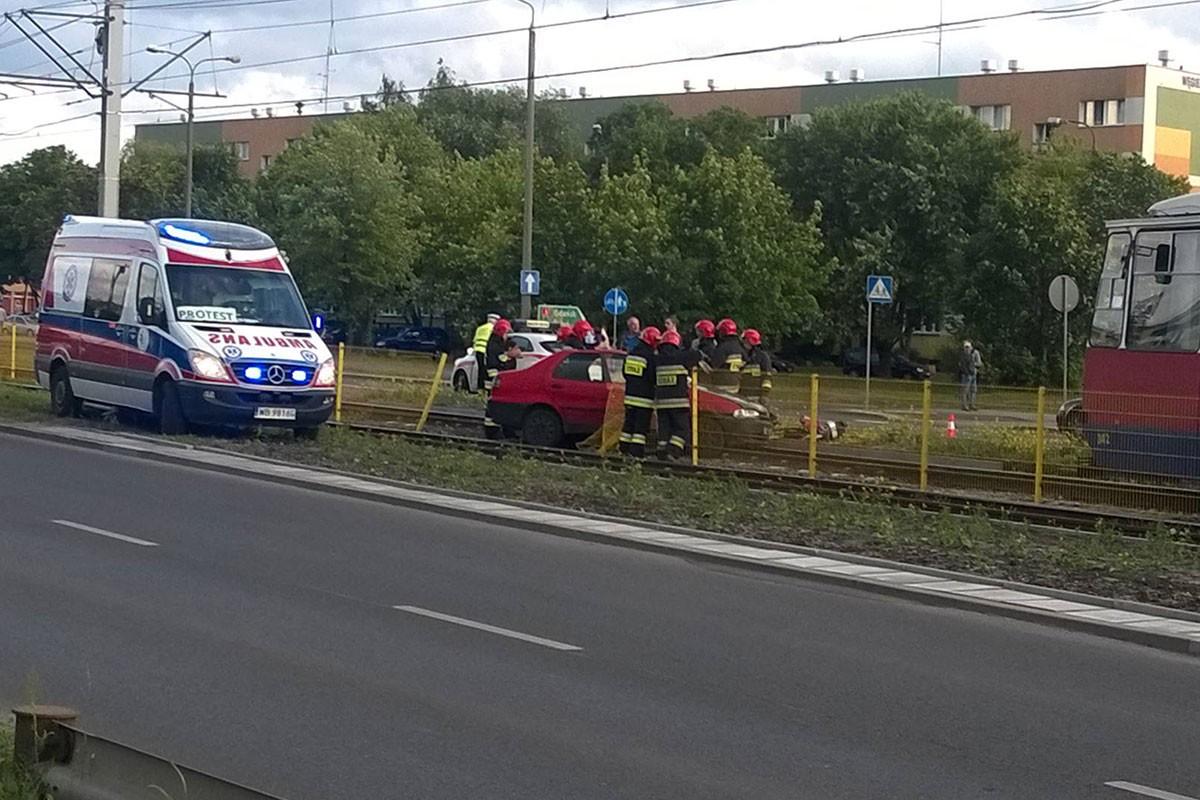 wypadek_woj_polskiego_wiadukt_-nadeslane