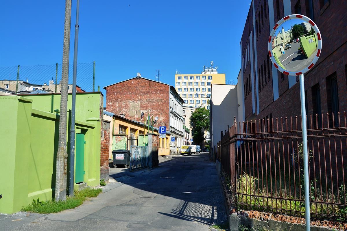 Ślusarska ulica_SG (4)