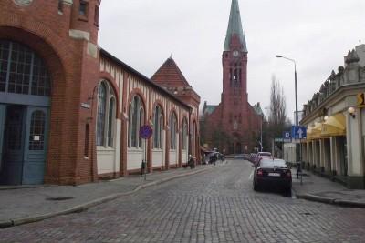 Bydgoszcz_-_ul._Teofla_Magdzińskiego_-_panoramio