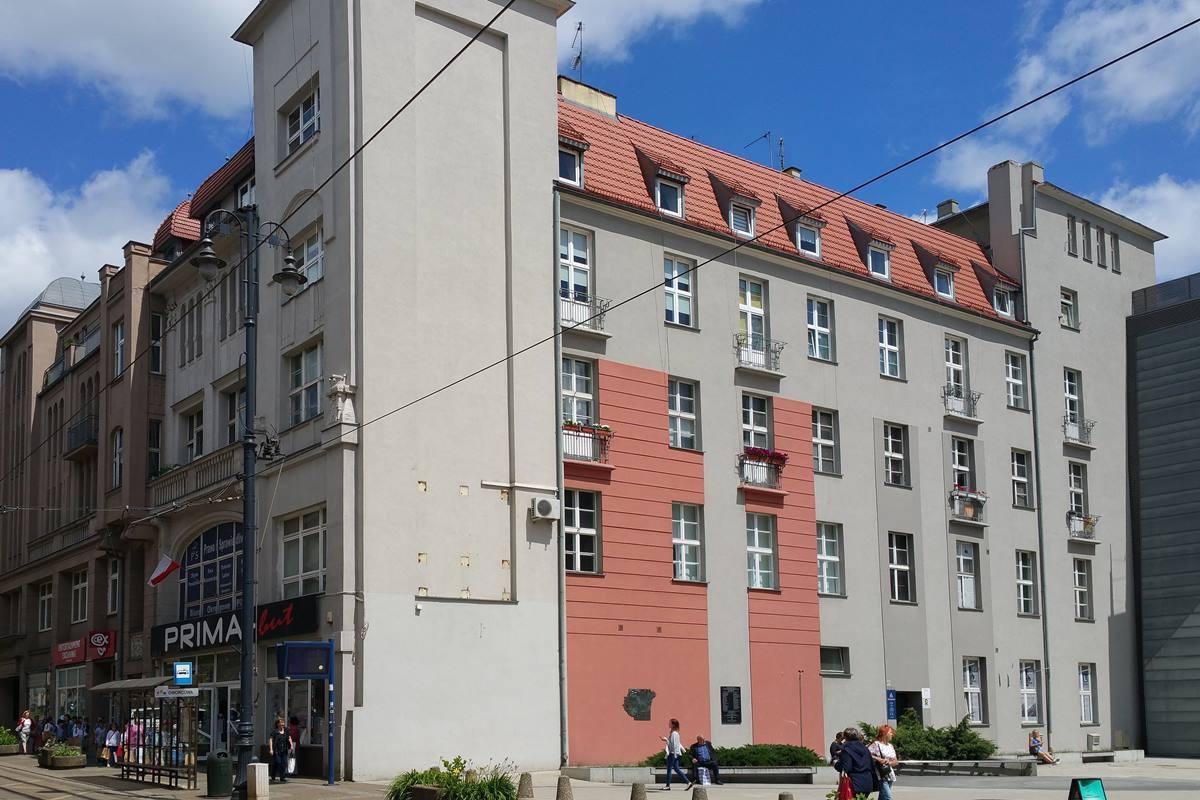 Gdańska_mural_UMB