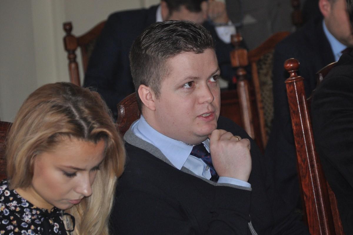 Jakub Mendry - ST (1)