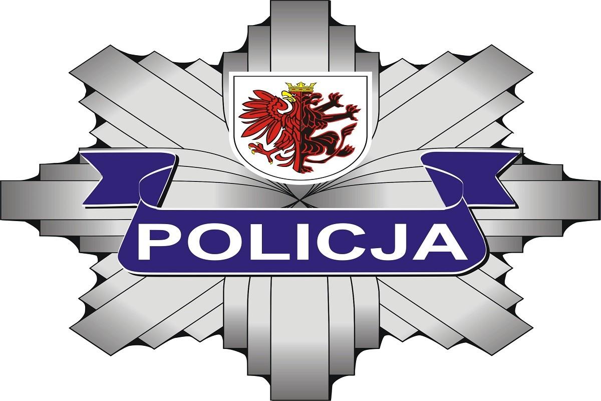 Kujawsko-Pomorska Policja
