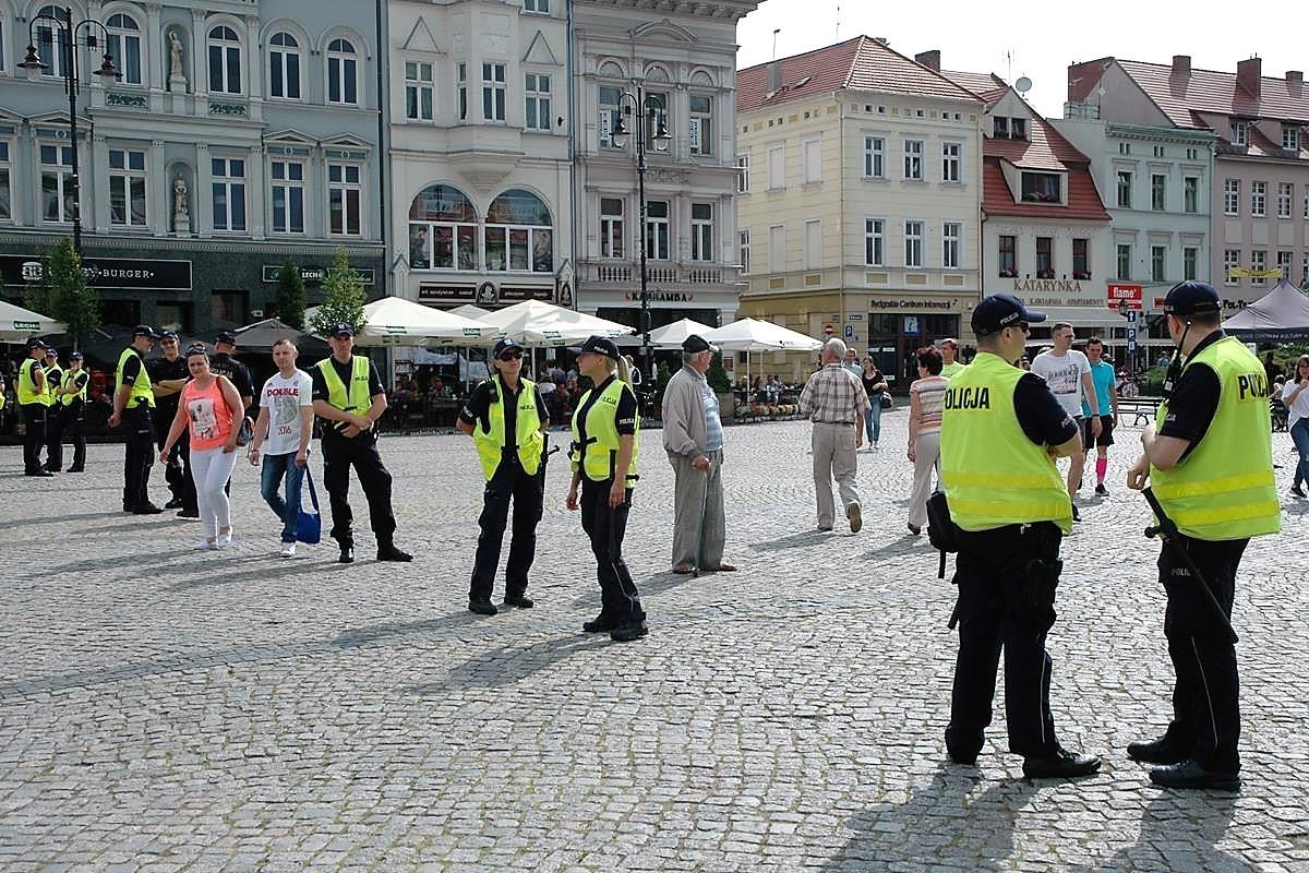 Manifestacja na Starym Rynku_SG (8)