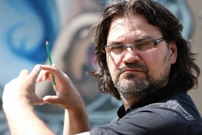 Marek Iwiński_Plastyk Miejski_SG (5)