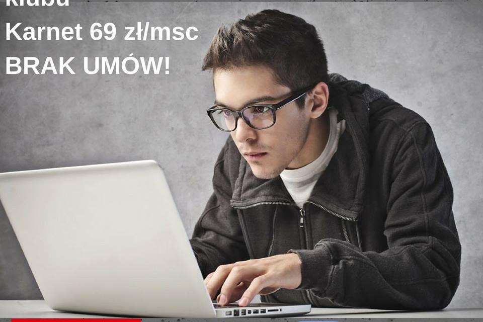Masz dosc widoku jak Twoje dziecko marnuje czas przed komputerem_(1)