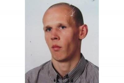 Mercik Michał