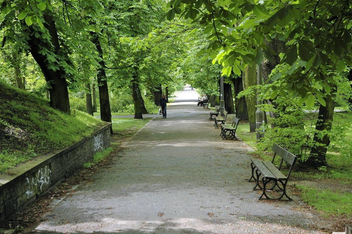 Park Witosa i Muszla_wiosna2017_SG (19)
