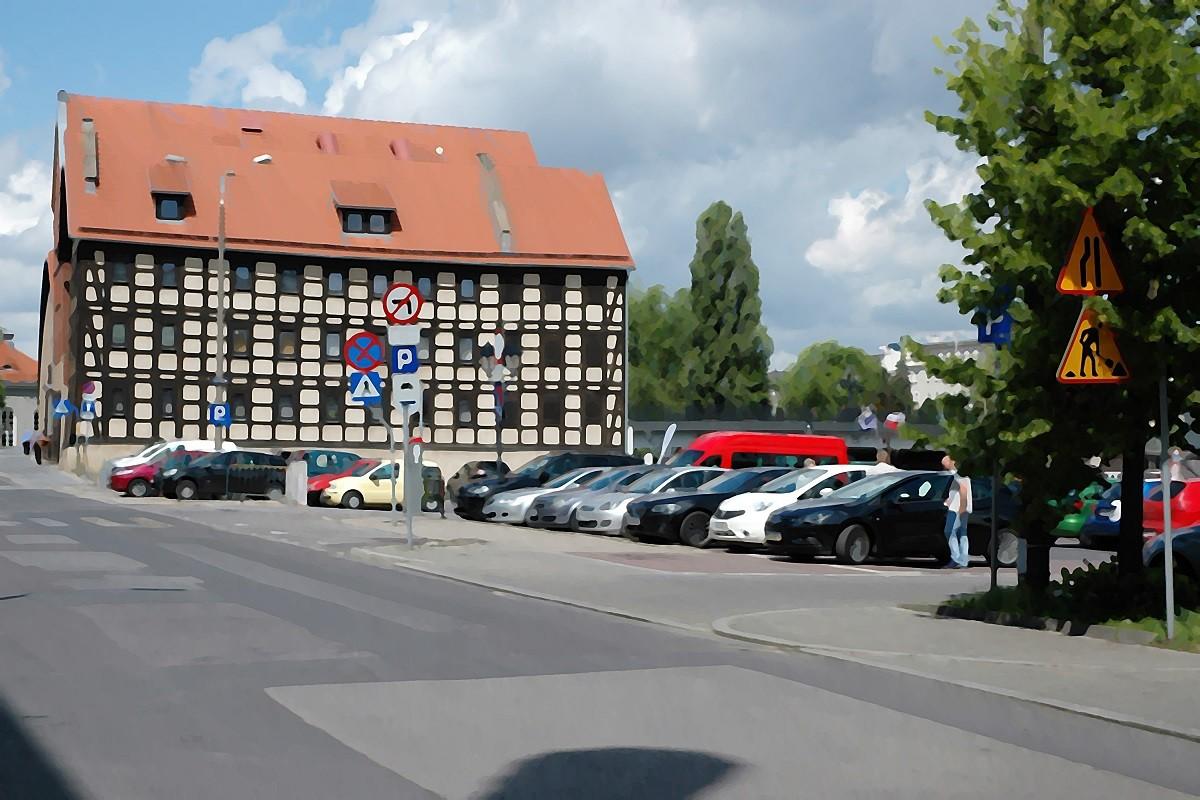 Plac Teatralny_czerwiec_SG (9)