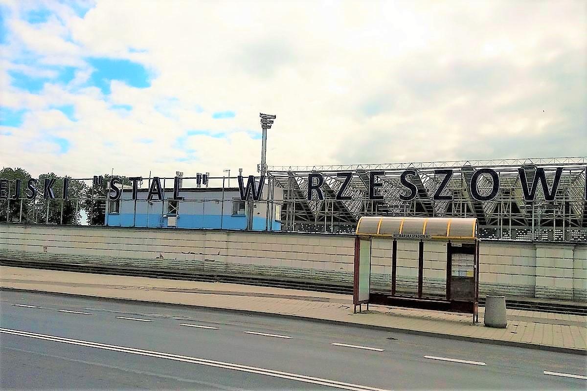 Stal Rzeszów_stadion_SG (2)