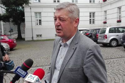 andrzej_walkowiak_urzad_wojewodzki_ED