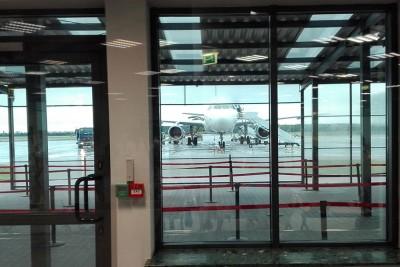 lotnisko_samolot_terminal_plb_ED